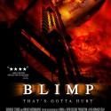 blimp1
