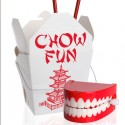 thumbs chow fun