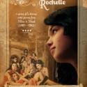 rochelle_rochelle