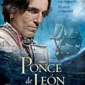ponce-de-leon