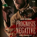 thumbs prognosis negative