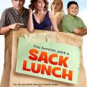 thumbs sack lunch
