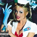 thumbs blink 182 enema of the state