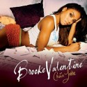 thumbs brooke valentine chain letter