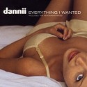 dannii-minogue-everything-i-wanted