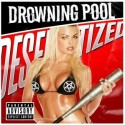 thumbs drowning pool desensitized