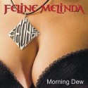 thumbs feline melinda morning dew