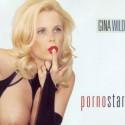 gina-wild-porno-star
