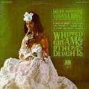 thumbs herb alpert the tijuana brass whipped cream and other delights