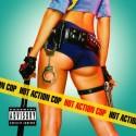 hot-action-cop-hot-action-cop