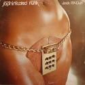 jack-mcduff-sophisticated-funk