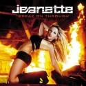 jeanette-break-on-through