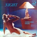 johnnie-mann-singers-night