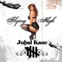 thumbs jubal kane flying high