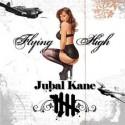 jubal-kane-flying-high
