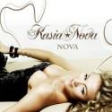 kasia-nova-nova