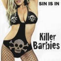 thumbs killer barbies sin is in