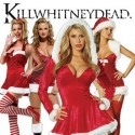 killwhitneydead-stocking-stuffher