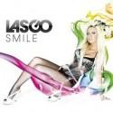 lasgo-smile