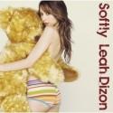 leah-dizon-softly