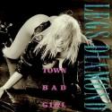legs-diamond-town-bad-girl