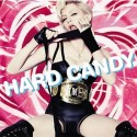 thumbs madonna hard candy