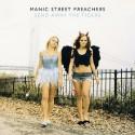 manic-street-preachers-send-away-the-tigers