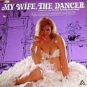 naughty-neighborhood-band-my-wife-the-dancer