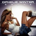 thumbs ophelie winter sache