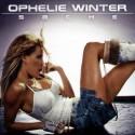 ophelie-winter-sache