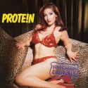 thumbs protein songs about cowgirls