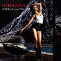 thumbs rihanna umbrella