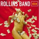 thumbs rollins band nice