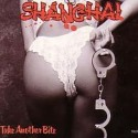 shanghai-take-another-bite