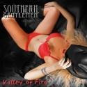 thumbs southern gentlemen valley of fire