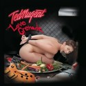 thumbs ted nugent love grenade