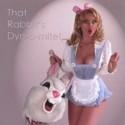 that-rabbits-dyn-o-mite-sex-violence