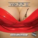 warp-11-red-alert