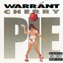 thumbs warrant cherry pie