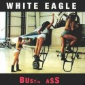thumbs white eagle bustin ass