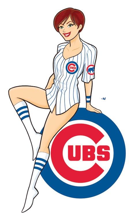 sexy baseball illustrations 03 jpg rh sports gunaxin com Cartoon Baseball Clip Art Baseball Player Clip Art