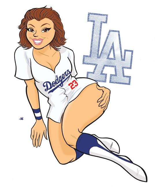 sexy baseball illustrations 07 jpg rh sports gunaxin com Baseball Bat Clip Art Baseball Field Clip Art