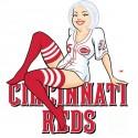 sexy_baseball_illustrations-09