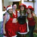 thumbs santa125