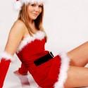 thumbs santa126