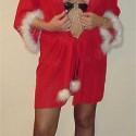 thumbs santa128