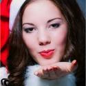 thumbs santa145