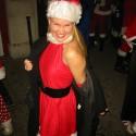 thumbs santa148