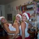 thumbs santa192