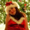 thumbs santa234